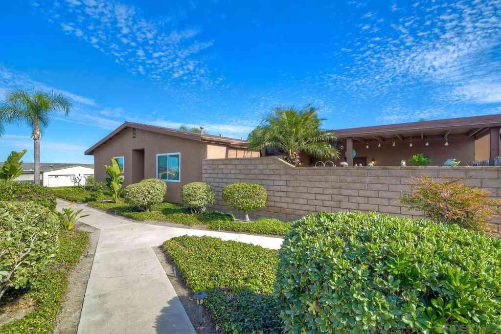 4491 Ibis Way, Oceanside, CA, 92057,