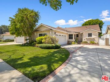 6859 Andasol Avenue, Lake Balboa, CA, 91406,