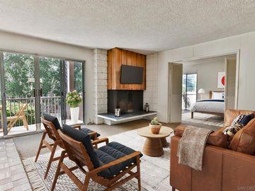 2610 Torrey Pines Rd. D-27, La Jolla, CA, 92037,