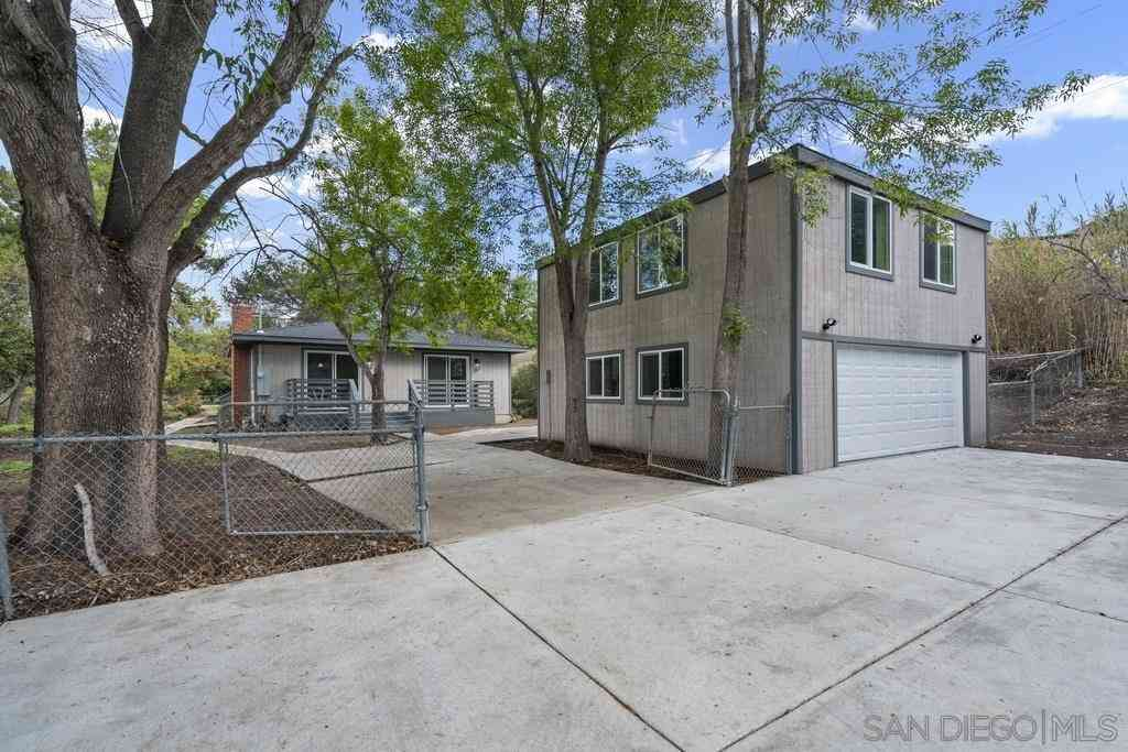 10746 Eureka Rd, Spring Valley, CA, 91978,