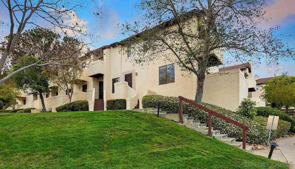 1212 River Glen Row #112, San Diego, CA, 92111,