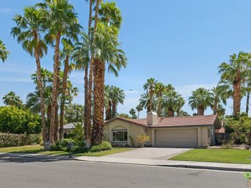 1460 S Beverly Drive, Palm Springs, CA, 92264,
