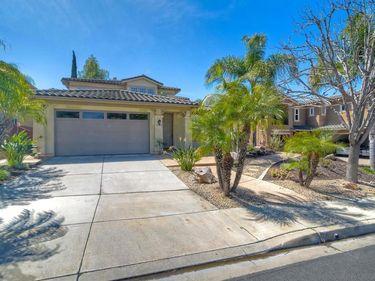 11451 Bracken Fern Cv., San Diego, CA, 92131,