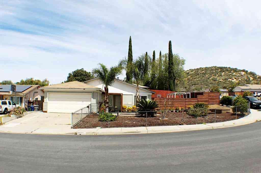 14570 Mirando St, Poway, CA, 92064,