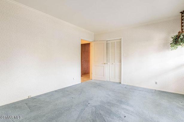 16630 Demaret Place