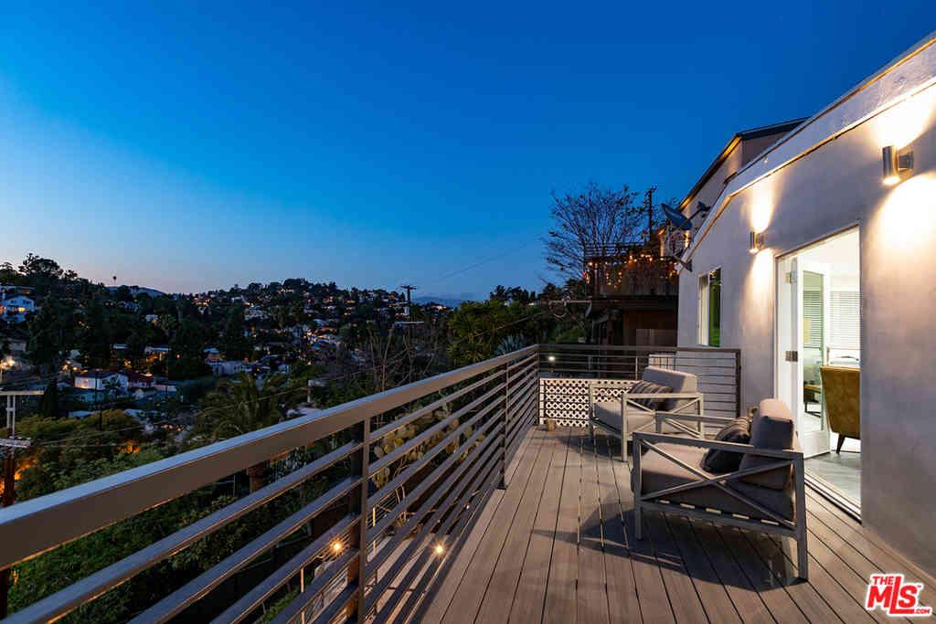 1329 Angelus Avenue, Los Angeles, CA, 90026,
