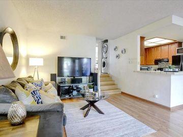 297 Kenbrook Circle, San Jose, CA, 95111,