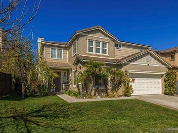323 Corte Castillo, Chula Vista, CA, 91914,