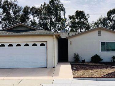 4122 Kirkcaldy Drive, San Diego, CA, 92111,