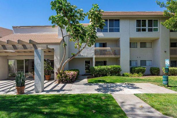 6275 Rancho Mission Road #103