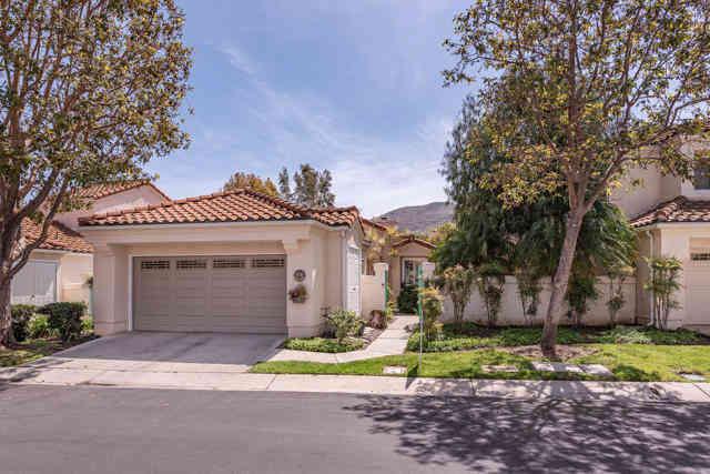 816 Vista Arriago, Camarillo, CA, 93012,
