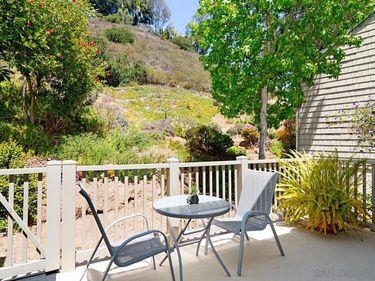 3790 Balboa Terrace #F, San Diego, CA, 92117,