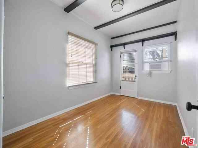 1762 Glendon Avenue, Los Angeles, CA, 90024,