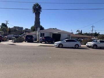 440 S V AVENUE, National City, CA, 91950,