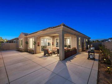 51 Bordeaux, Rancho Mirage, CA, 92270,