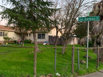 300 Las Animas Circle, Sacramento, CA, 95838,