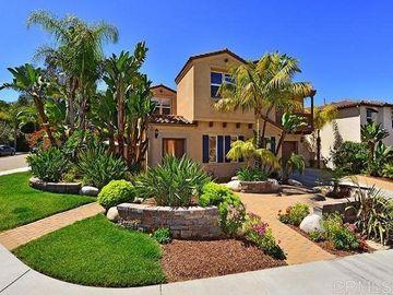 2903 Rancho Cortes, Carlsbad, CA, 92009,