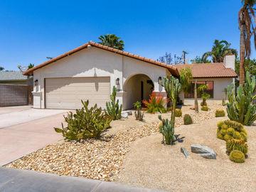 68560 Hermosillo Road, Cathedral City, CA, 92234,