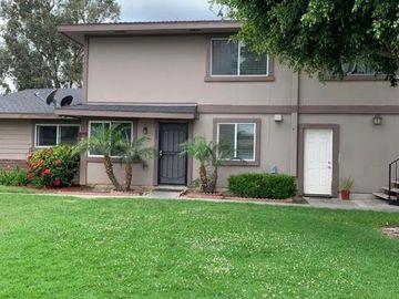 1003 South Mantle Lane #126B, Santa Ana, CA, 92705,