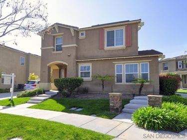 1710 Reichert Way, Chula Vista, CA, 91913,