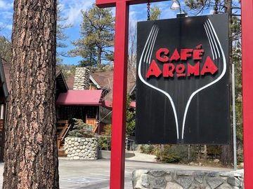 54750 Circle Drive, Idyllwild, CA, 92549,