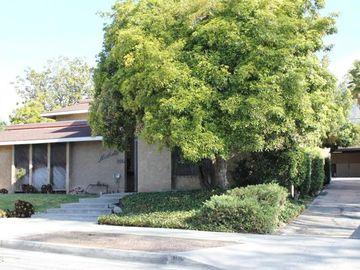 390 Cliff Drive, Pasadena, CA,