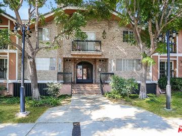 147 W Acacia Avenue #113, Glendale, CA, 91204,
