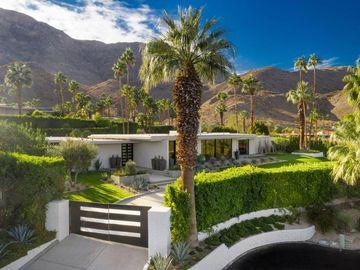 70149 Sonora Road, Rancho Mirage, CA, 92270,