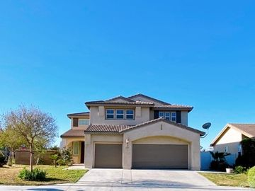 1192 sandy nook, San Jacinto, CA, 92582,