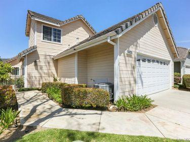10340 rancho carmel dr, San Diego, CA, 92128,