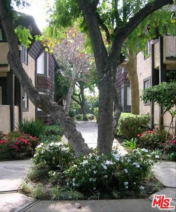 15050 Sherman Way #227, Van Nuys, CA, 91405,