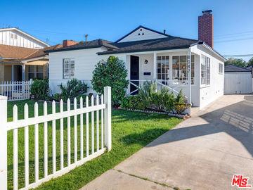 8047 Altavan Avenue, Los Angeles, CA, 90045,