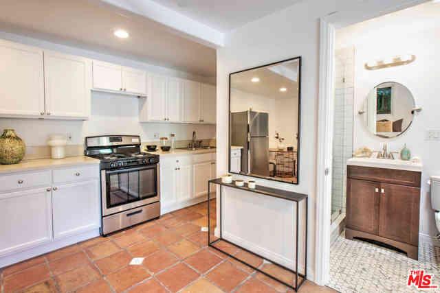 10642 Esther Avenue, Los Angeles, CA, 90064,