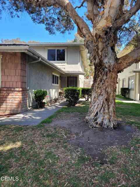 2582 Anchor Avenue, Port Hueneme, CA, 93041,