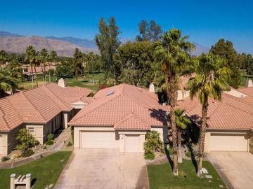 144 Kavenish Drive, Rancho Mirage, CA, 92270,