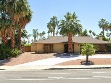 1322 S Farrell Drive, Palm Springs, CA, 92264,