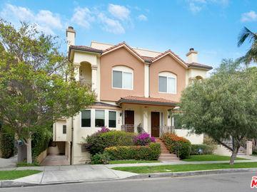 4125 W HOOD Avenue #104, Burbank, CA, 91505,