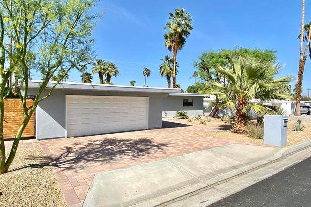 74614 Yucca Tree Drive