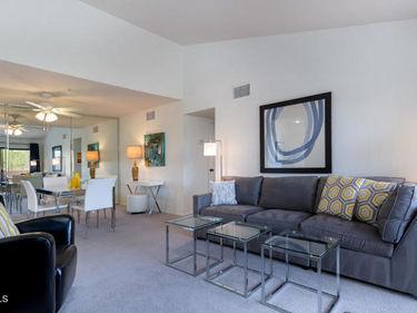 605 East Amado Road #616, Palm Springs, CA, 92262,
