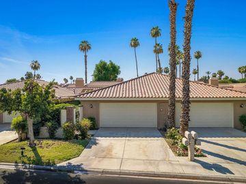 156 Las Lomas, Palm Desert, CA, 92260,