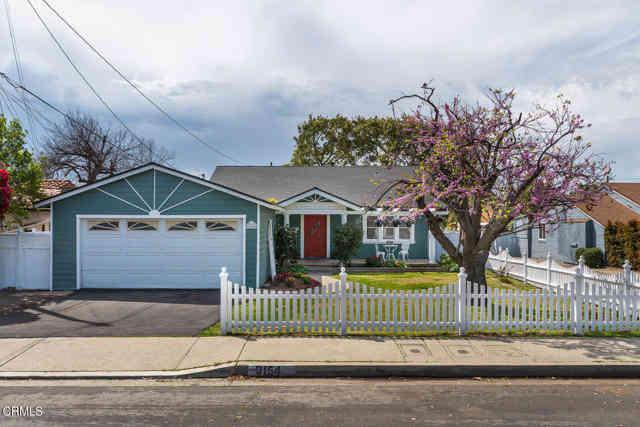 9154 East Fairview Avenue, San Gabriel, CA, 91775,