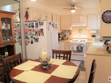 2501 W REDONDO BEACH Boulevard #212, Gardena, CA, 90249,