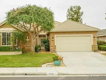 39382 Sliver Oak Circle, Murrieta, CA, 92563,