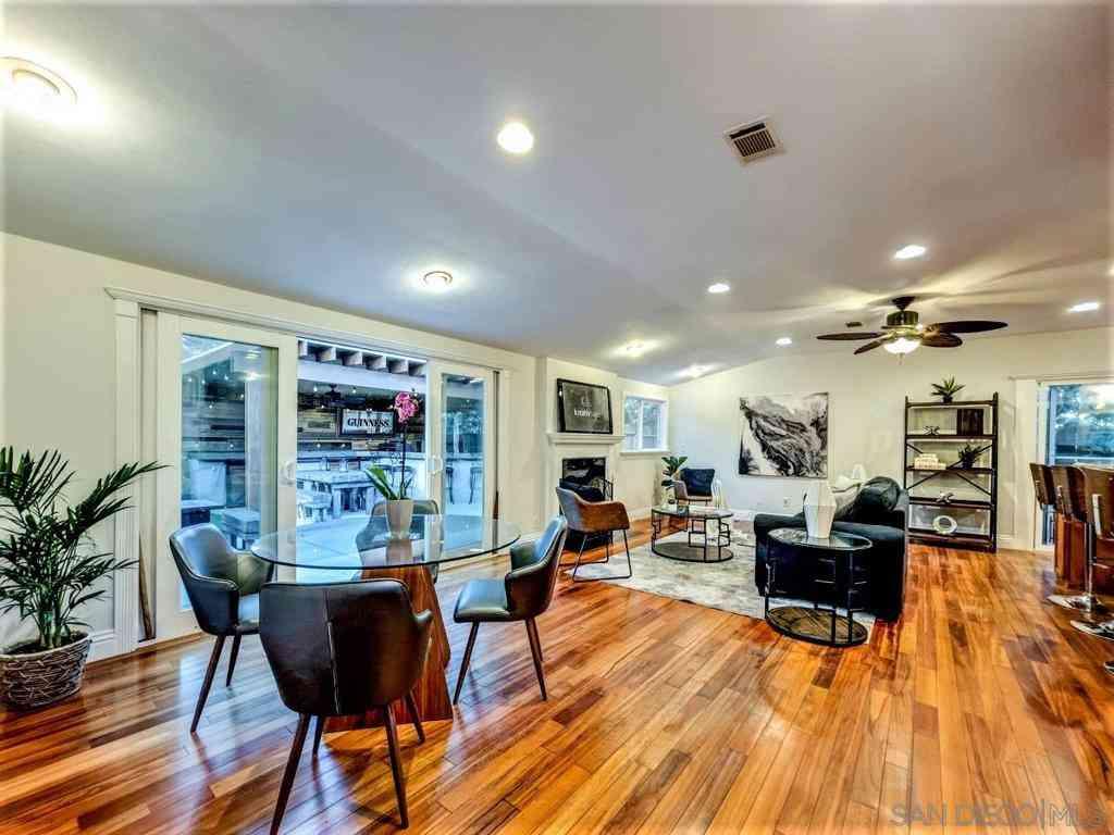 9072 Geraldine Place, San Diego, CA, 92123,