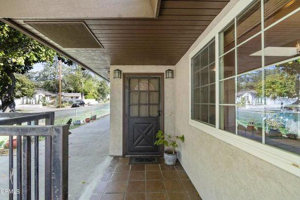 1937 Monte Vista Street