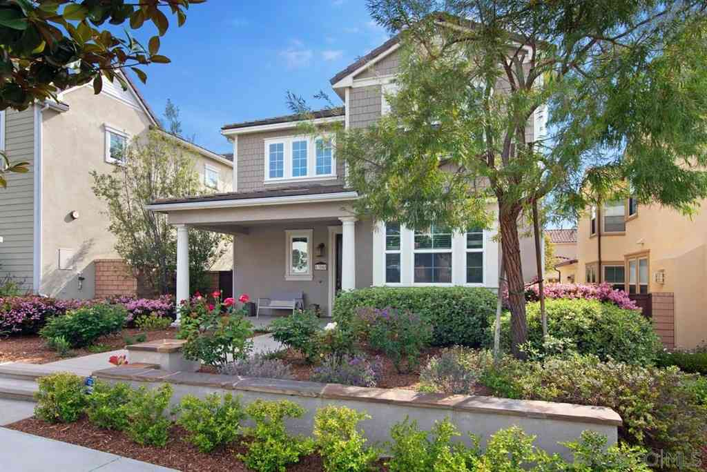 13568 Sage Mesa Rd, San Diego, CA, 92130,