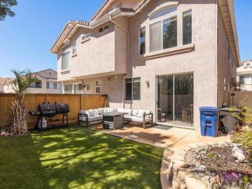 1258 Los Arcos Pl, Chula Vista, CA, 91910,
