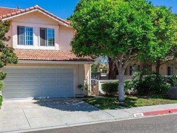 11189 Caminito Rodar, San Diego, CA, 92126,