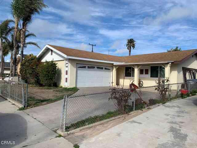 230 Imperial Street, Oxnard, CA, 93030,