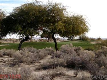 Foursome Dr, Borrego Springs, CA, 92004,